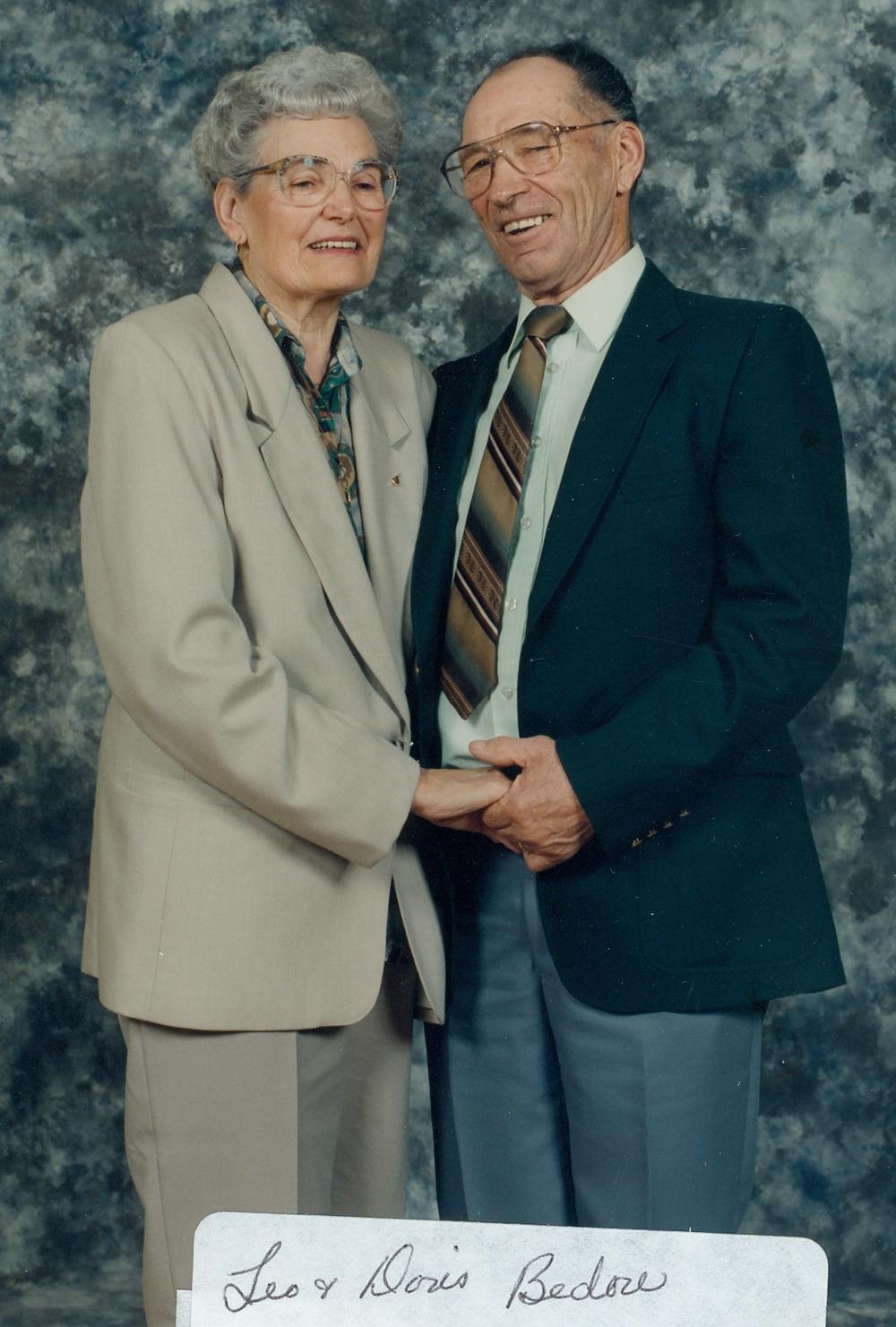 Leo and Doris Bedore.jpg