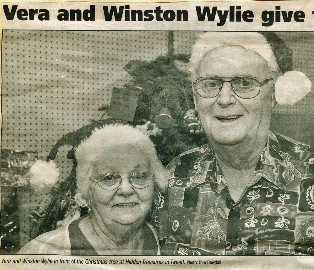Winston and Vera Wylie.jpg