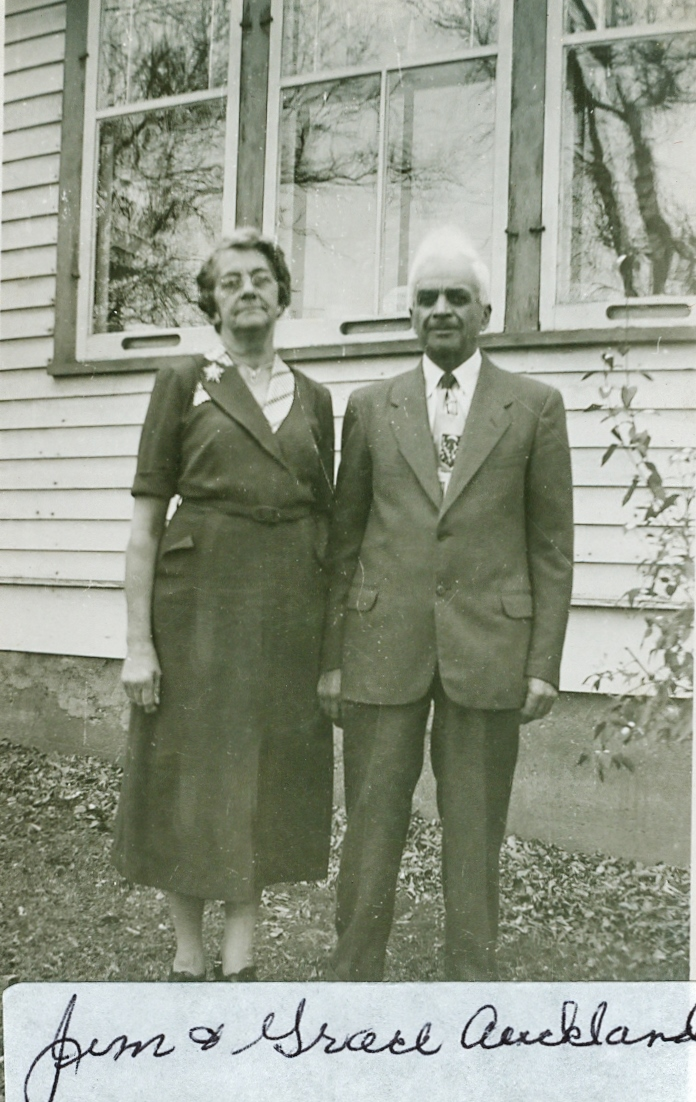 James and Grace Aukland (2).jpg