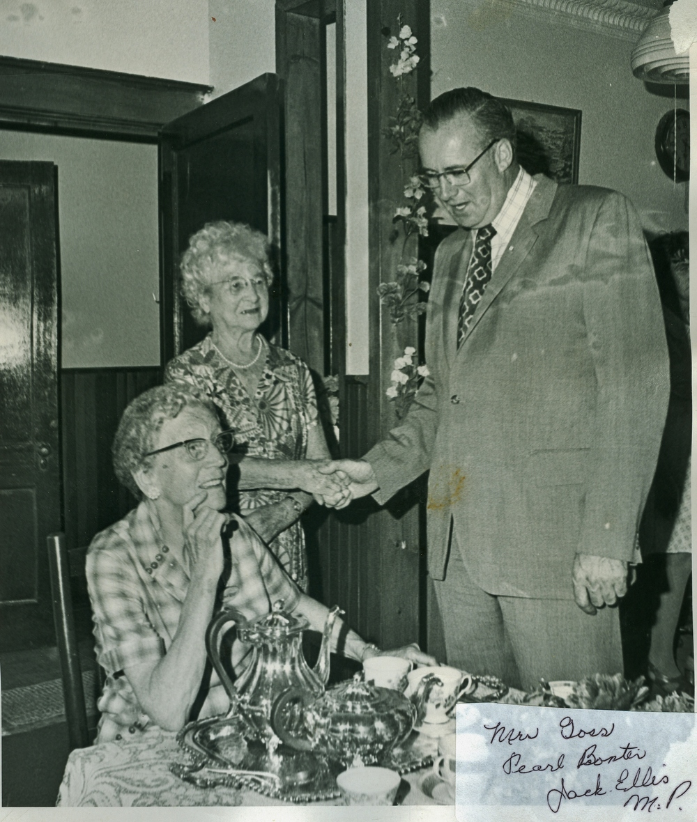 Mrs. Goss, Pearl Bonter,  Jack Ellis.jpg