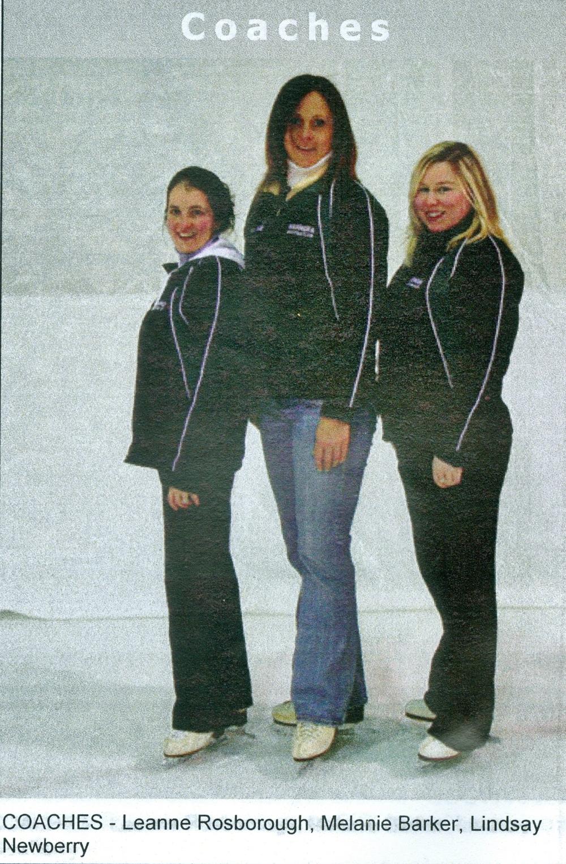 Marmora Figure Skating 2009 (2).jpg