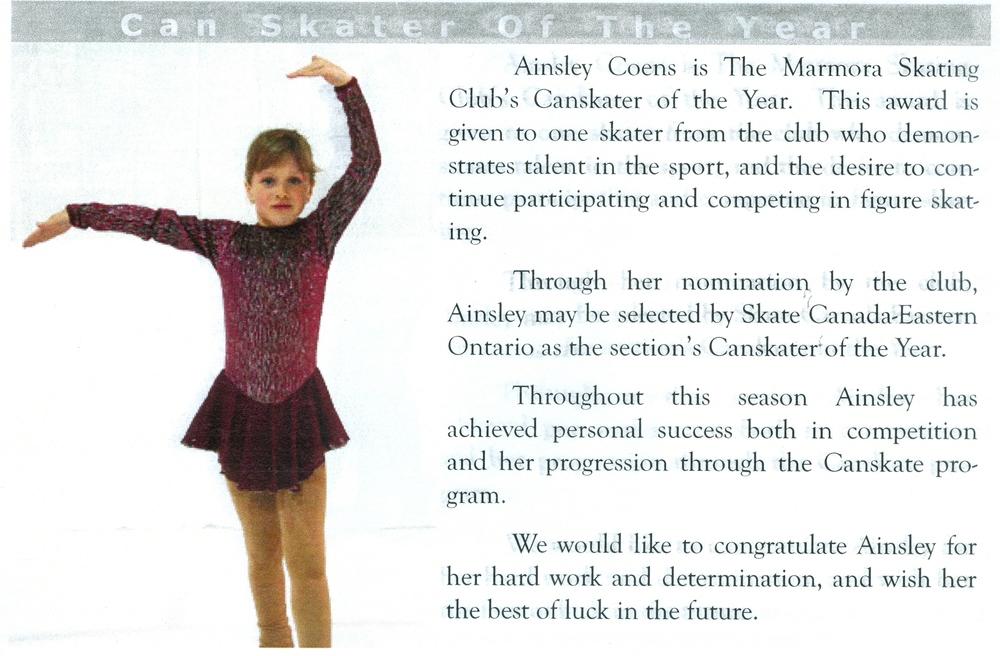 Marmora Figure Skating 2009 (3).jpg
