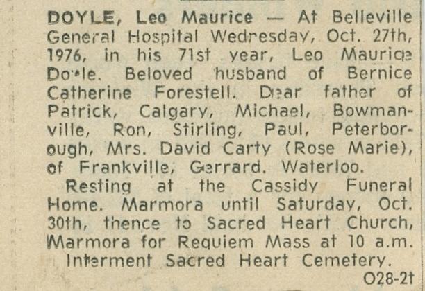 Doyle, Leo Maurice  1905-1976.jpg