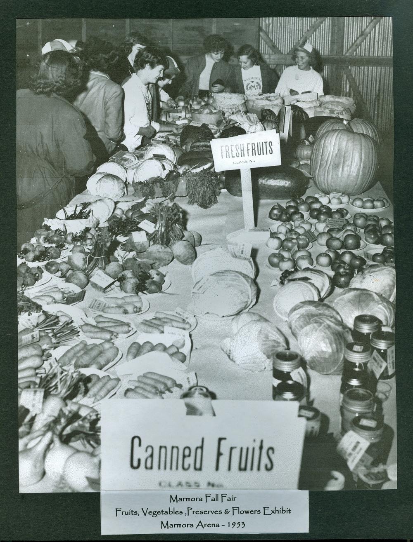 Marmora Fair 1953 (2).jpg