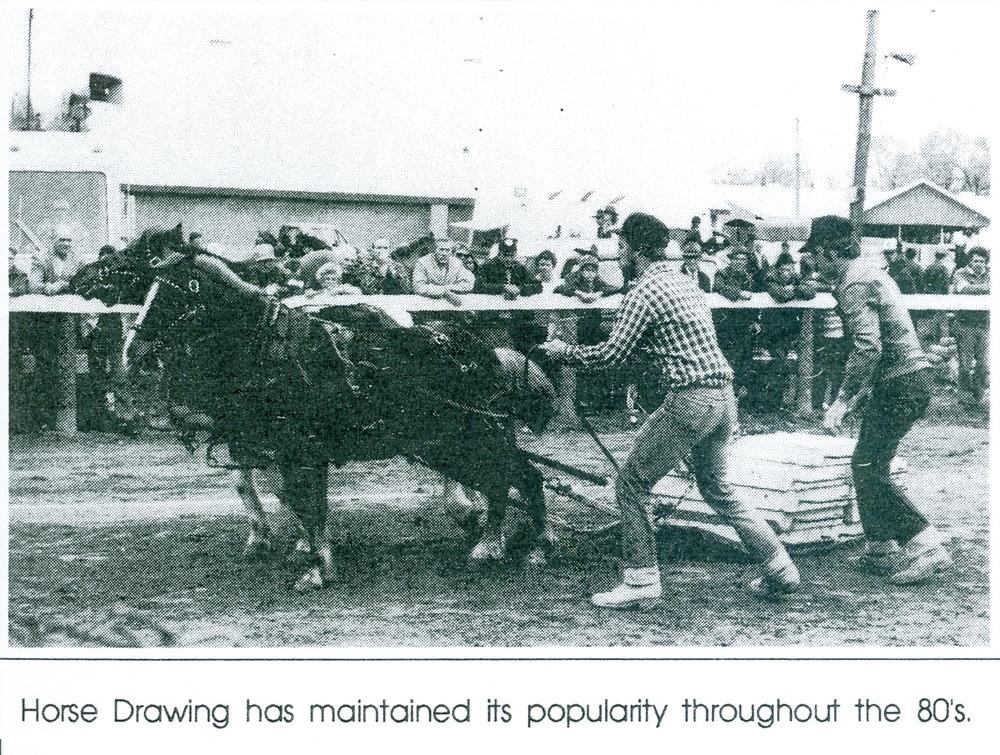 1980 horse pull Marmora Fair (7).jpg
