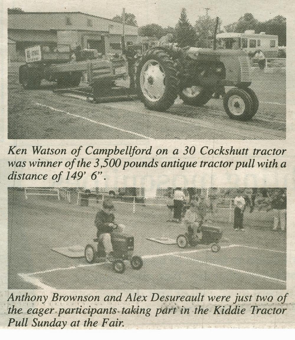 Marmora Fair 2003- Tractor pulls.jpg