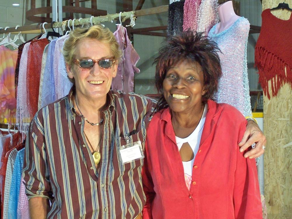Marmora Fair 2005 (1).JPG