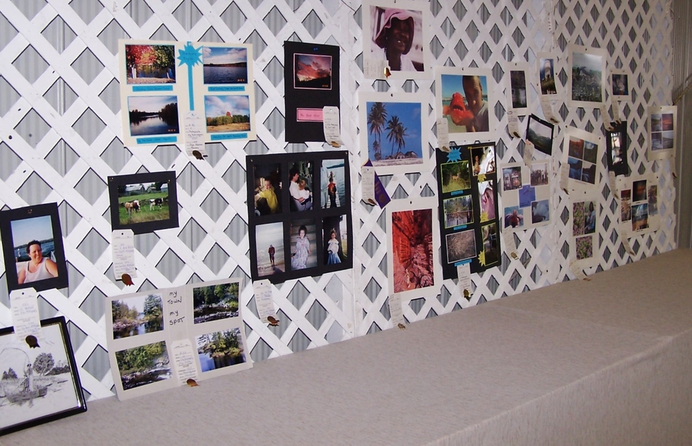 Marmora Fair 2005 (5).JPG