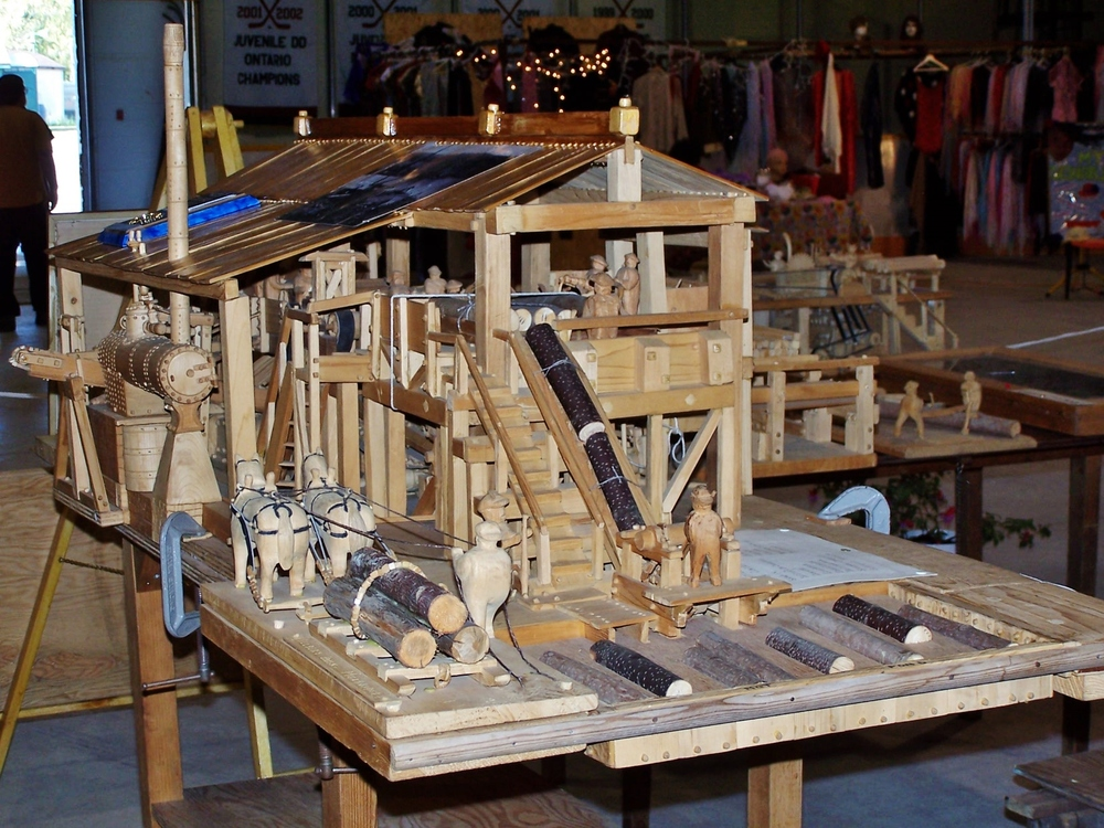 Marmora Fair 2005 (11).JPG