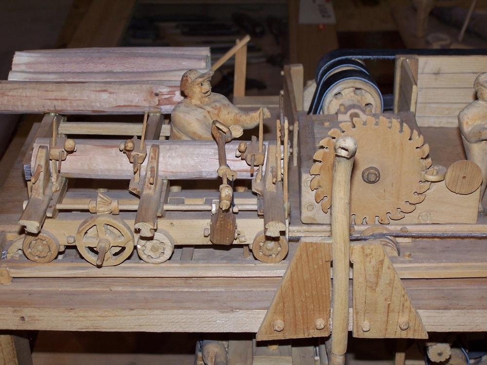 Marmora Fair 2005 (12).JPG