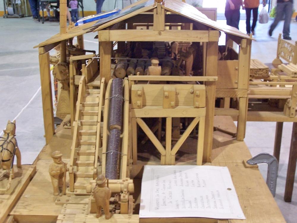 Marmora Fair 2005 (15).JPG