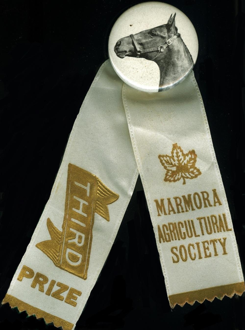 Marmora Agricultural Society.jpg