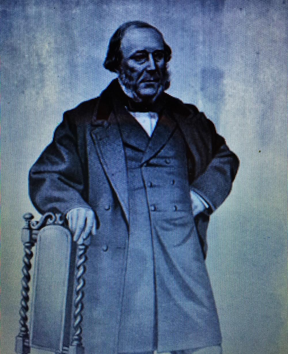 W.A. Matthews