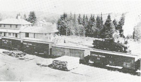 Maynooth station1910.jpg