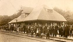 Bancroft station 1.jpg