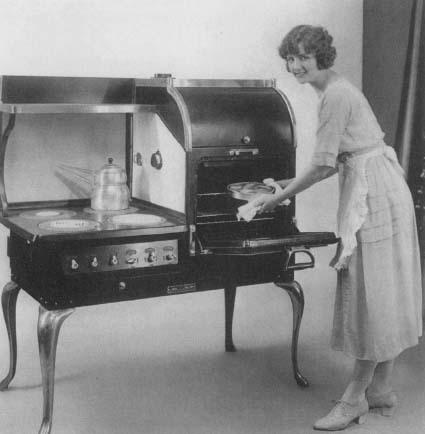 1920 stove ad.jpg