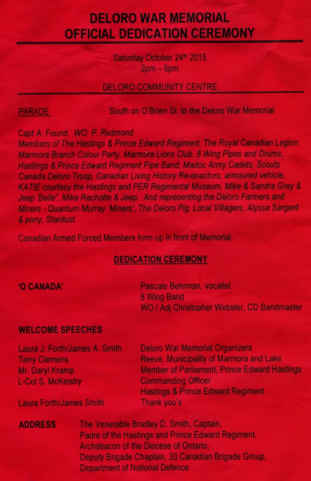 Deloro War Memorial Program (2).jpg
