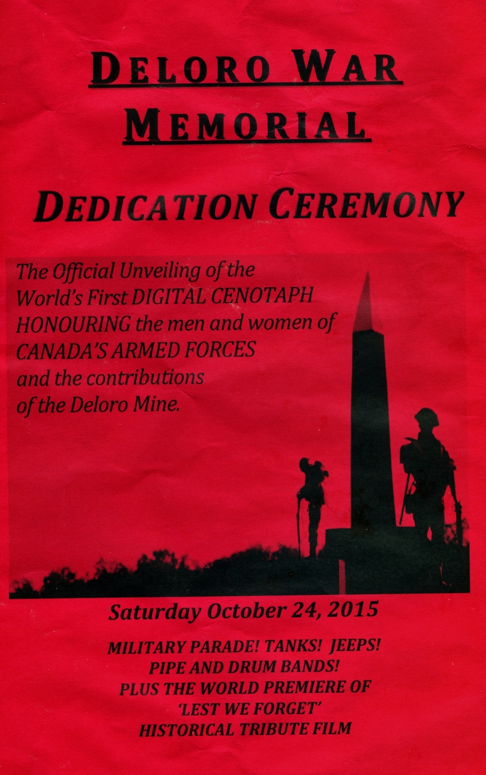 Deloro War Memorial Program (1).jpg
