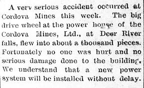April 15, 1915