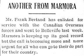 October 21, 1915
