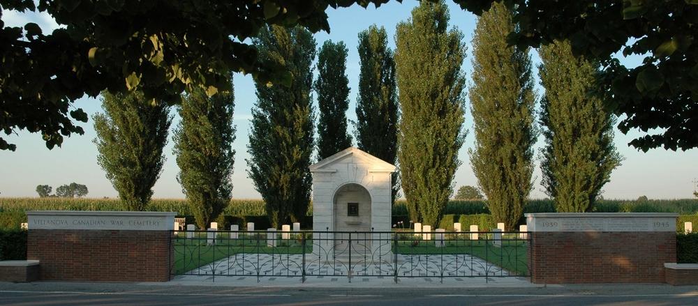 Cimitero di villanova 2.jpg
