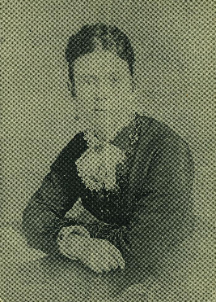 Jane Pearce (3).jpg
