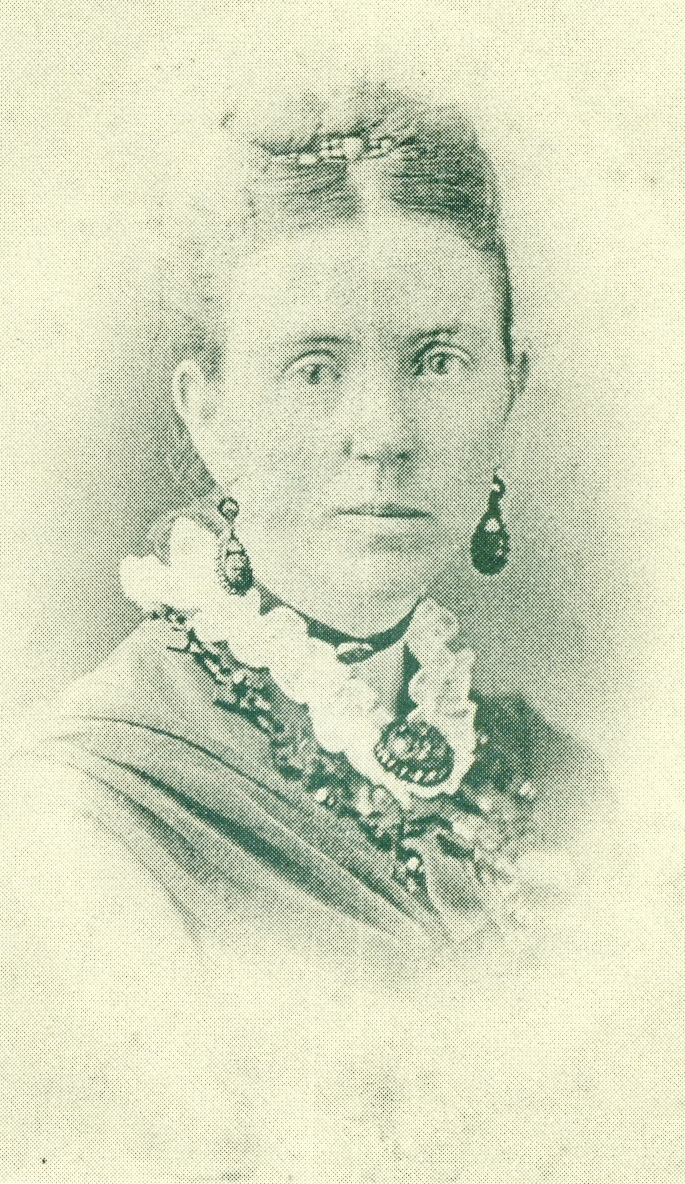 Jane Pearce (2).jpg