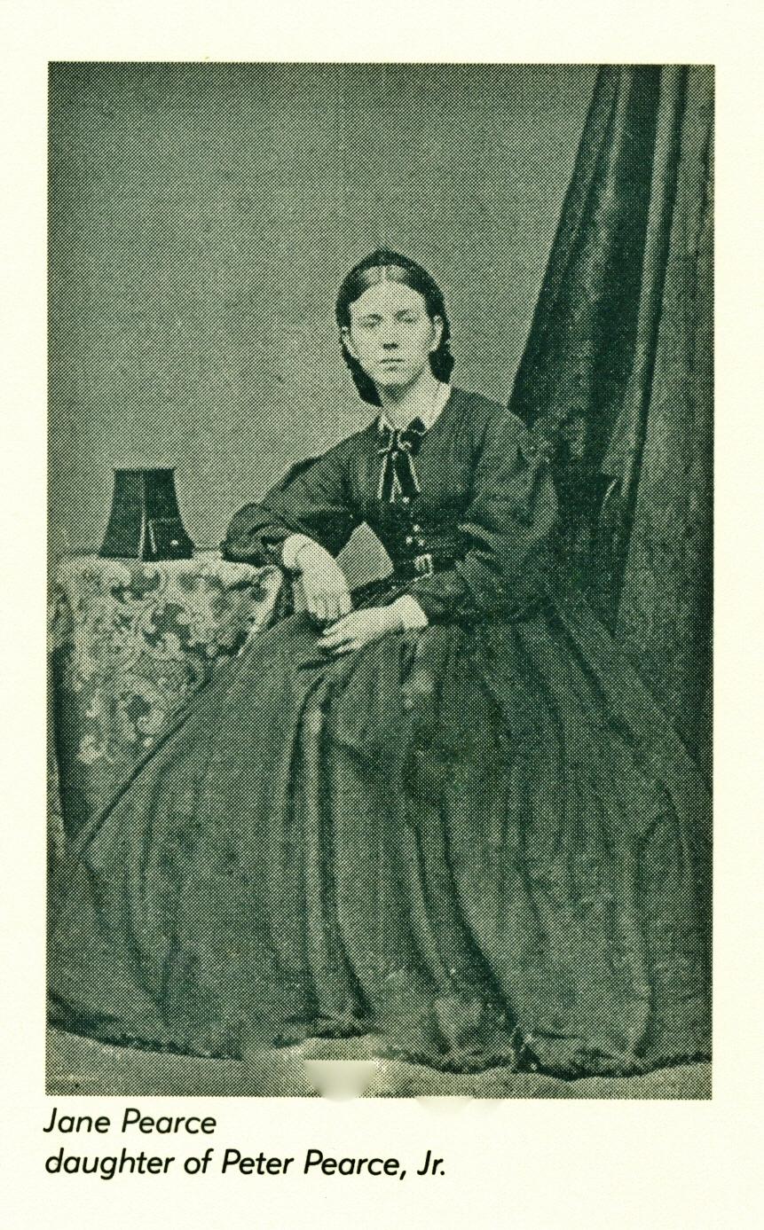 Jane Pearce,  daughter of Peter Pearce Jr..jpg