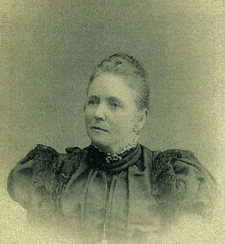 Jane Pearce.jpg