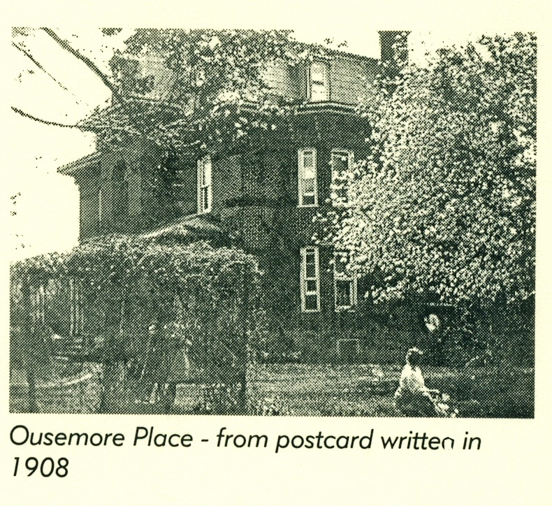 Ousemore Place, 1908.jpg
