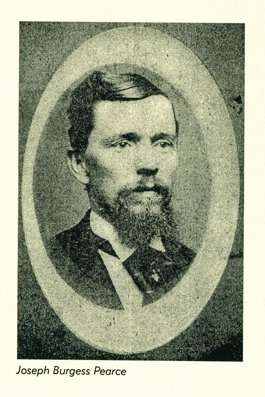 Joseph Burgess Pearce.jpg