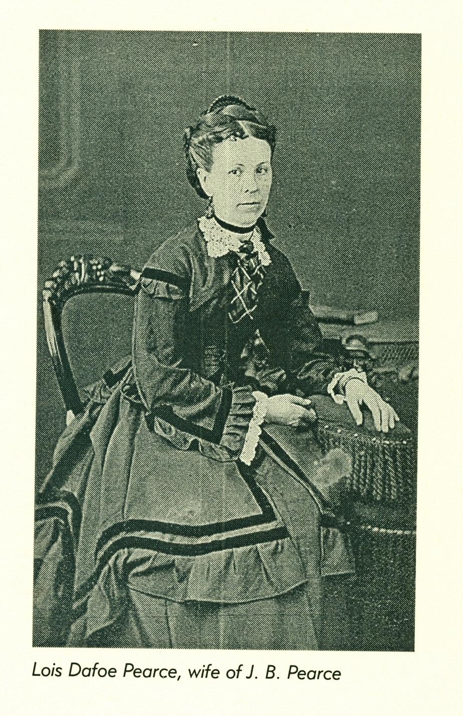 Lois Ann Dafoe Pearce.jpg