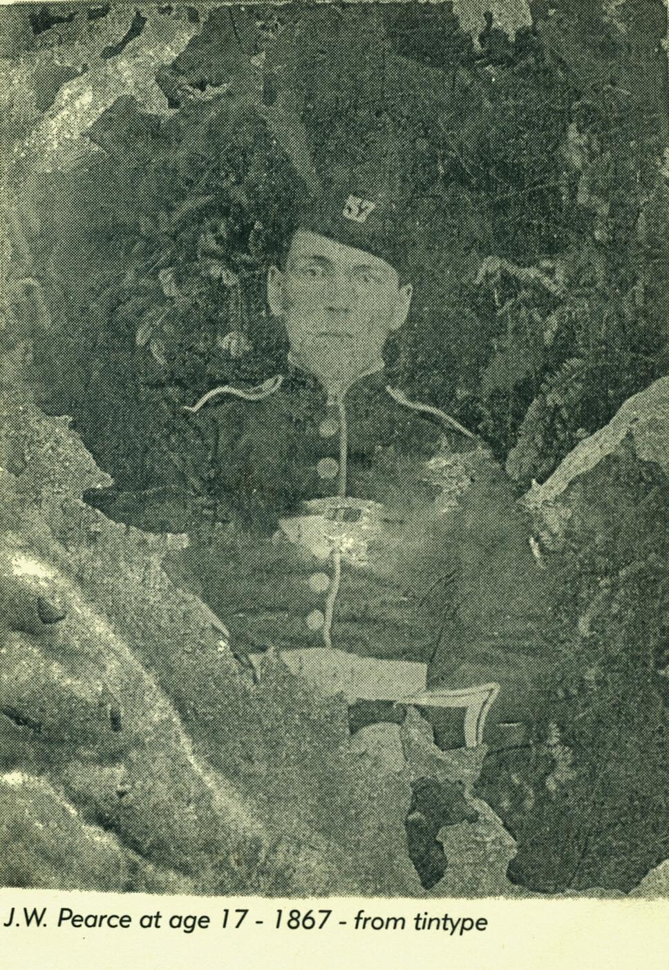 J.W. Pearce, age 17, 1867.jpg