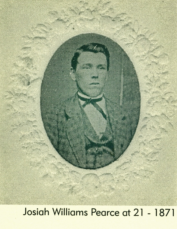 Josiah Williams Parce at 21, 1871.jpg