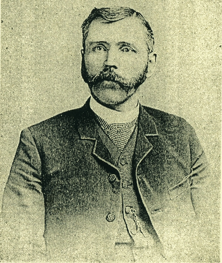 Josiah Williams Pearce (2).jpg