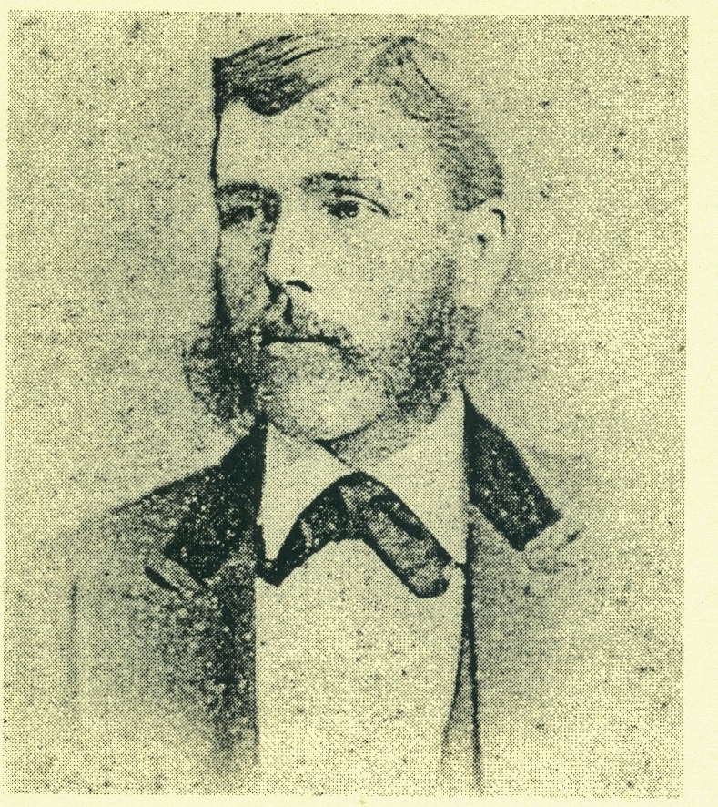 Josiah Williams Pearce.jpg