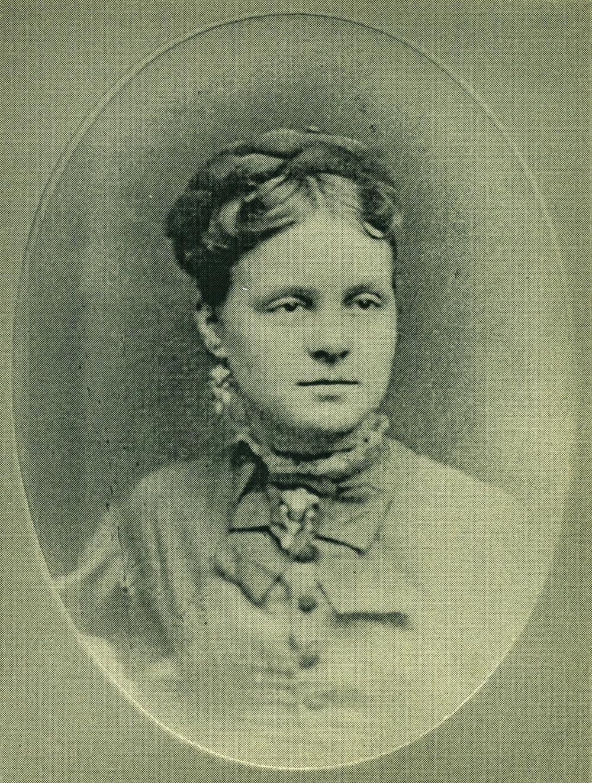 Bessie Bramley 1856-1882.jpg