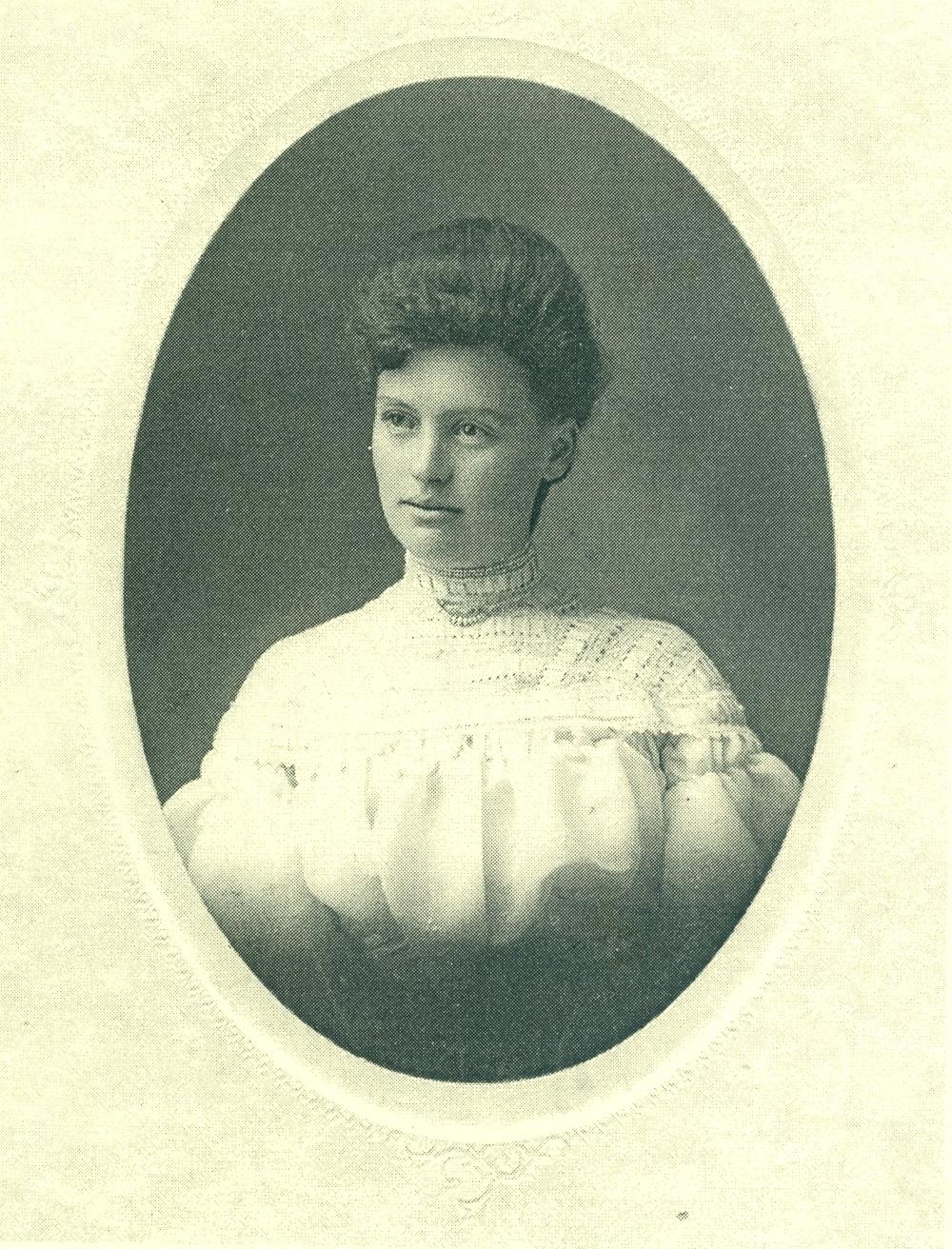 Bessie Ethel Pearce (2).jpg