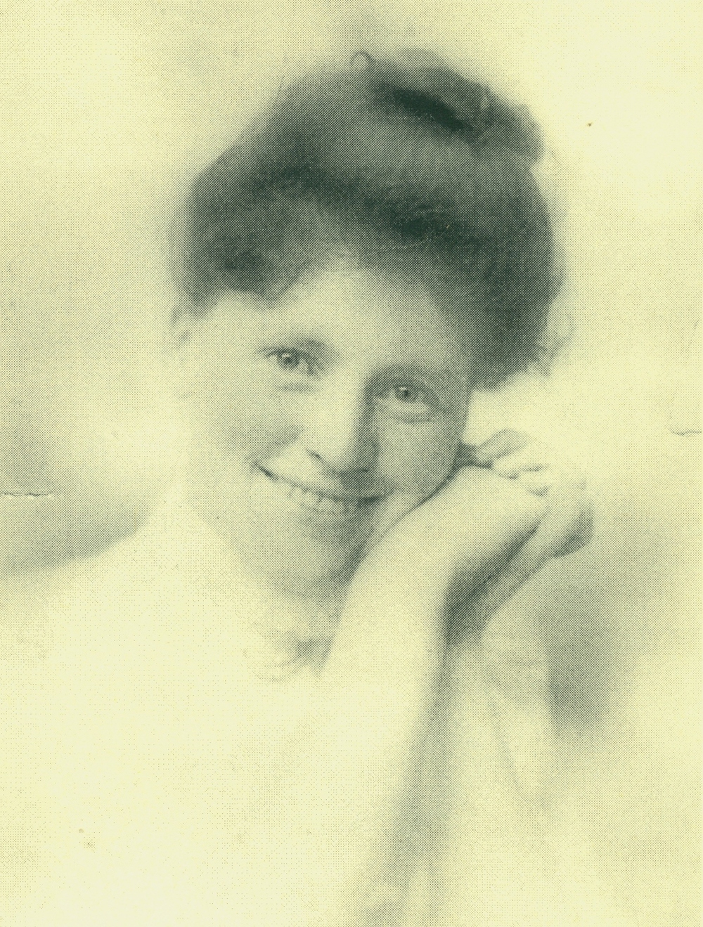 Bessie Ethel Pearce (3).jpg
