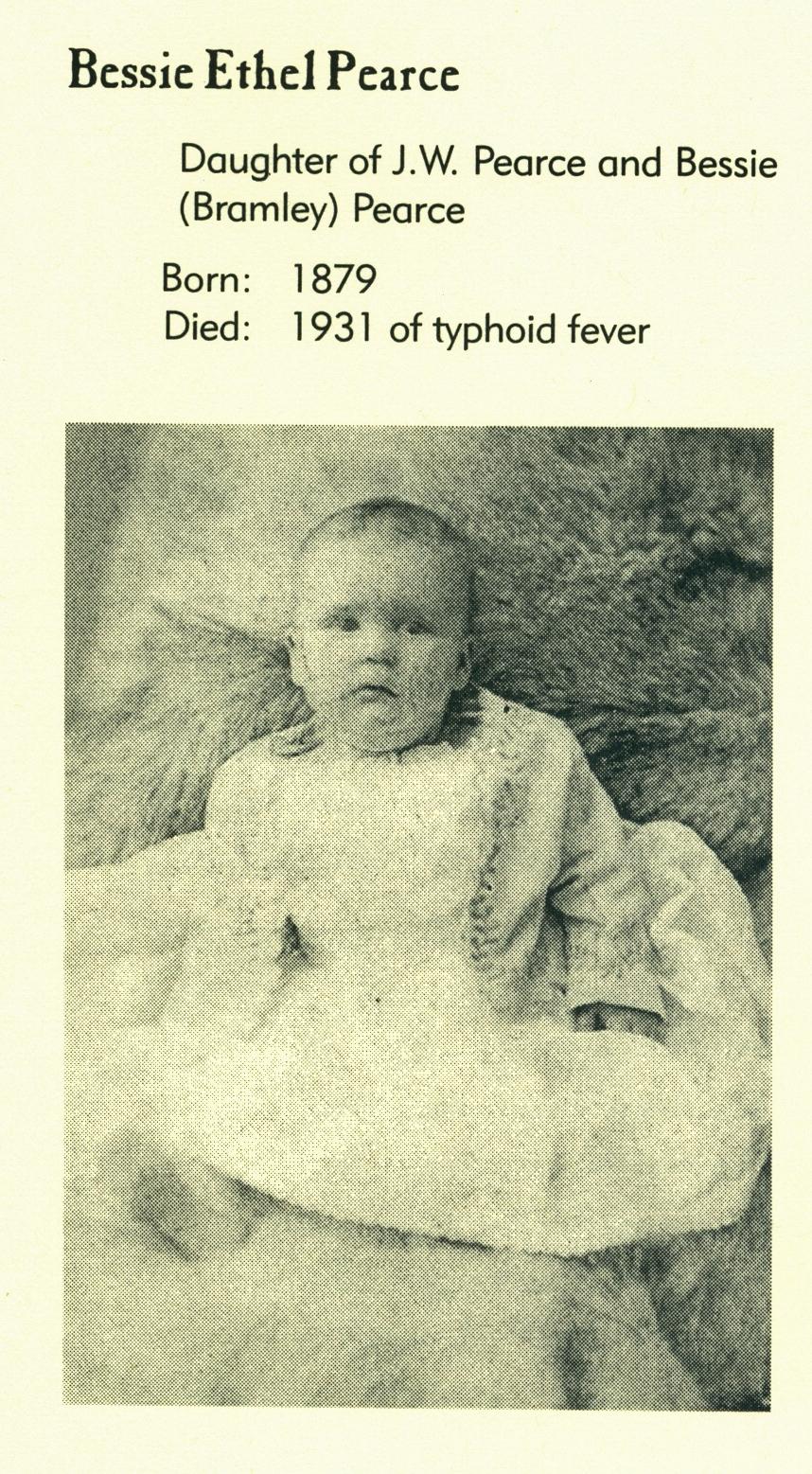 Bessie Ethel Pearce.jpg