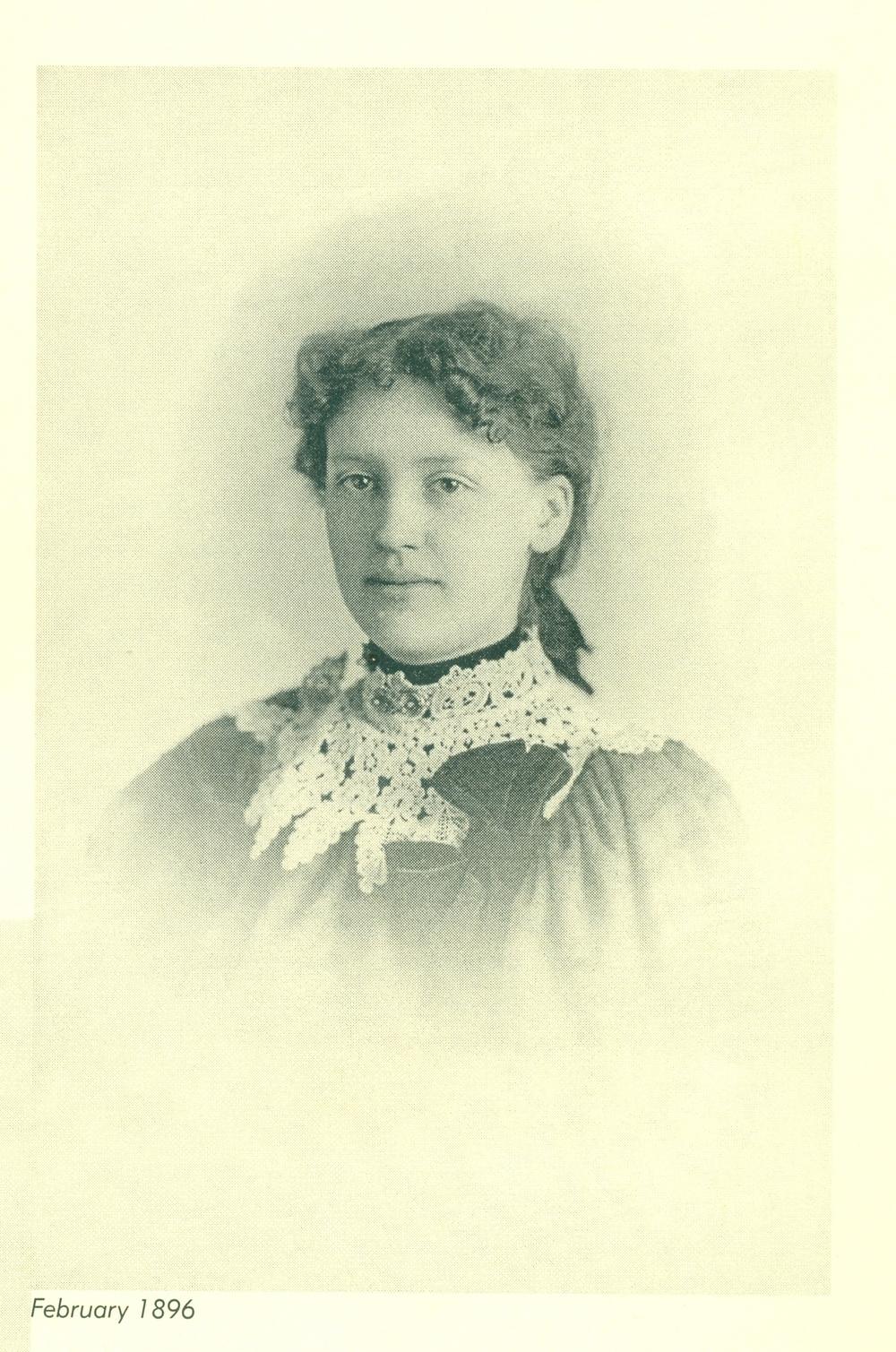 Bessie Ethel Pearce 1896.jpg