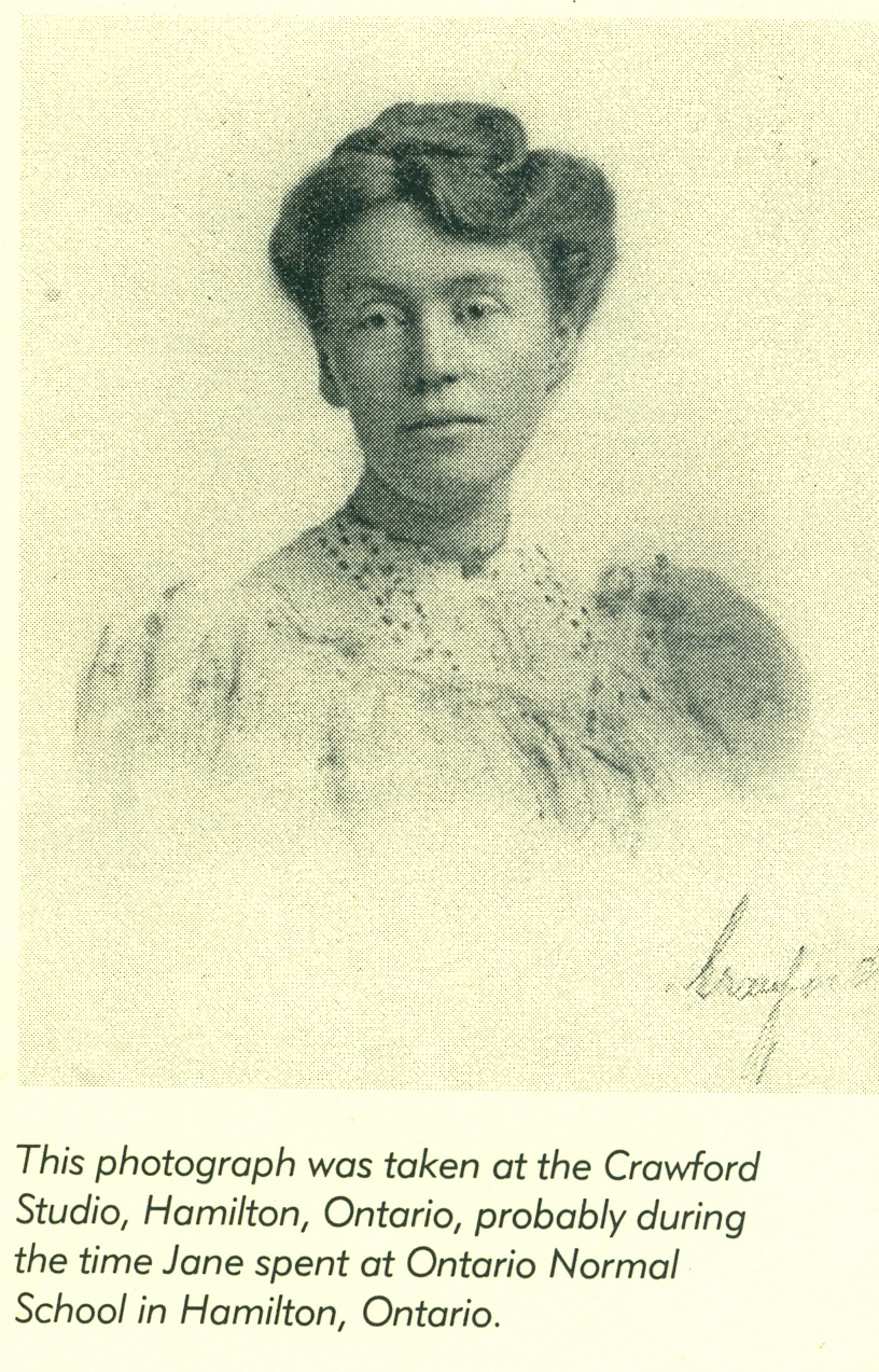 Jane Almira Jennie Pearce (3).jpg