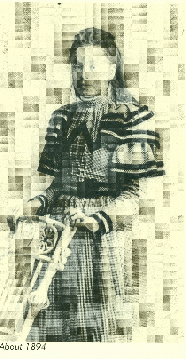 Jane Almira Jennie Pearce, 1894.jpg