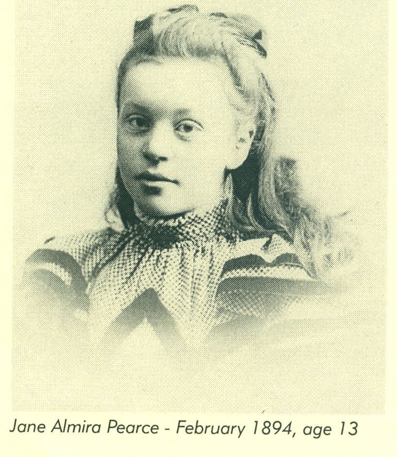 Jane Almira Pearce 1894, aged 13.jpg