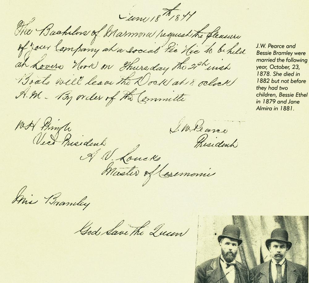 J.W. Pearce & Bessie Bramley.jpg