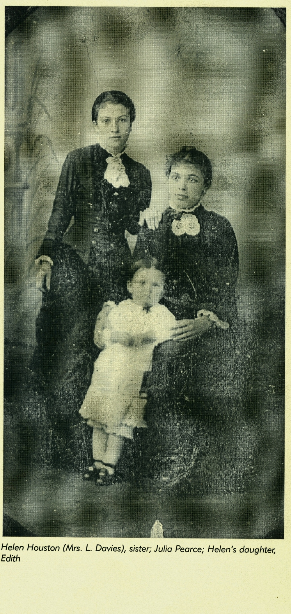 Helen and Julia Houston.jpg