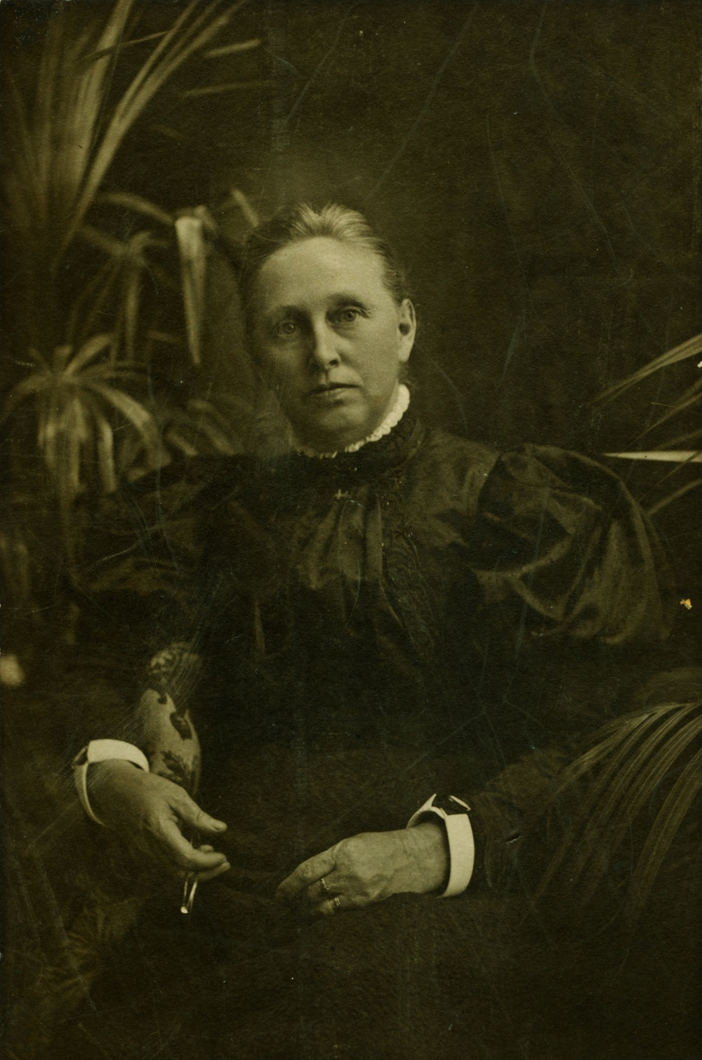 Margaret (Campion) Pearce.jpg