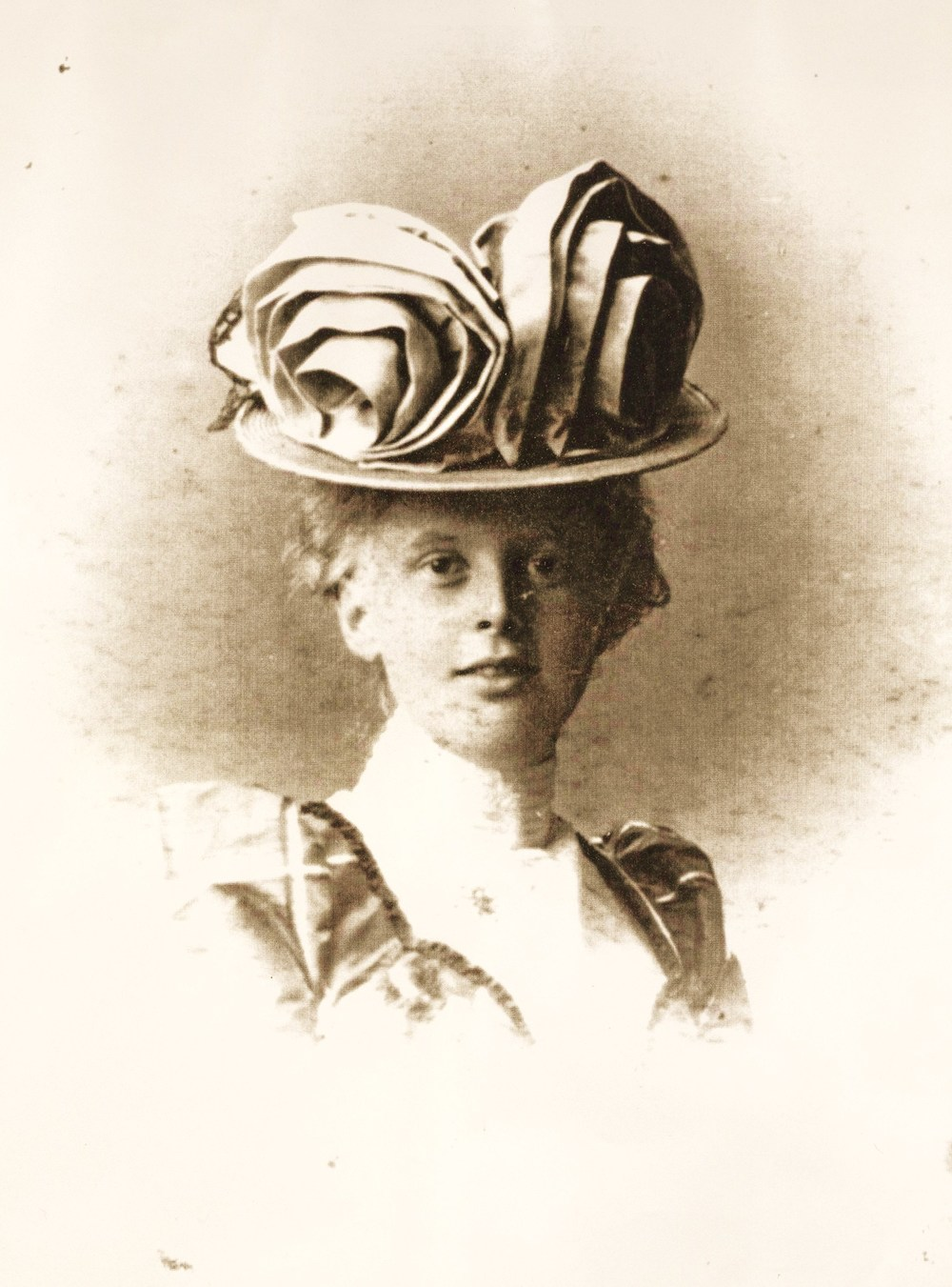 Ada Pearce, Norwood.jpg