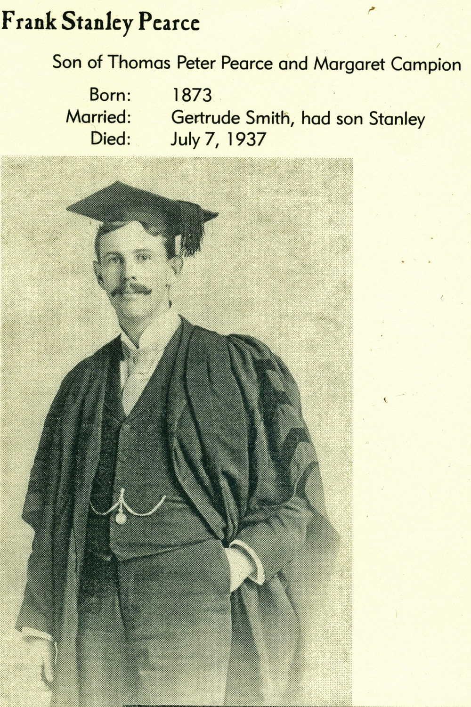 Frank Stanley Pearce 1873-1937.jpg
