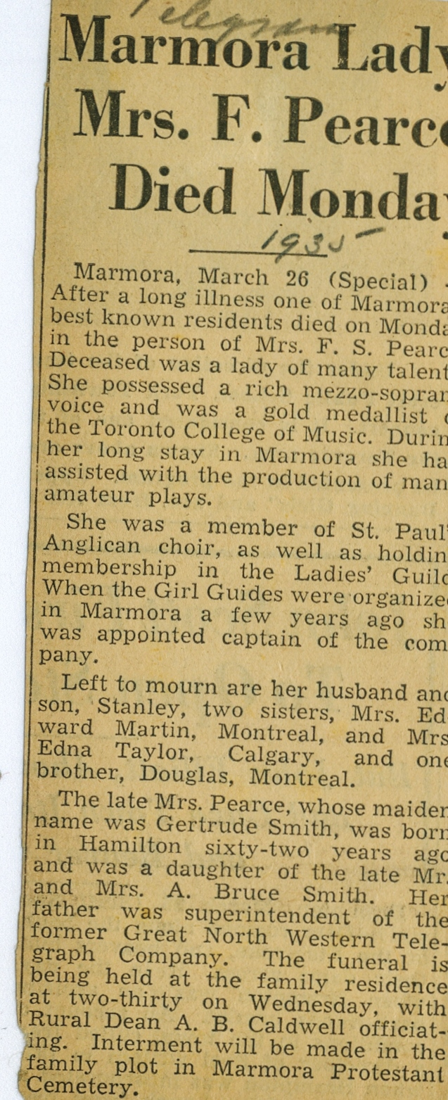 Obituary Pearce Gertrude (Smith).jpg